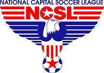 NCSL Logo_2 (1).JPG
