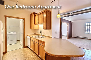 One Bedroom Apartment.jpg