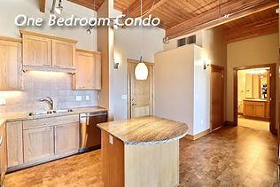 One Bedroom Condo.jpg