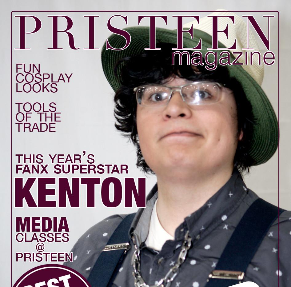 pristeen_fanx_selphy_kenton.jpg