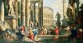 Rome.jpg