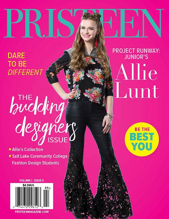Allie's issue re-edit.jpg