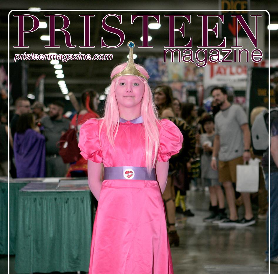 pristeen_fanx_selphy03_pink.jpg
