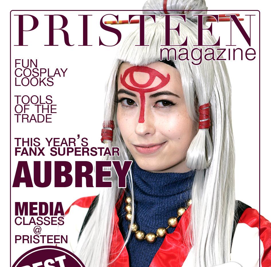 pristeen_fanx_selphy_aubrey02.jpg