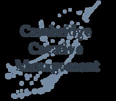 Website logo 2[2].png