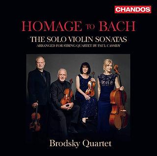 Homage to Bach (2021).jpg