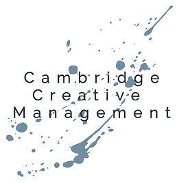 CCM logo.jpg