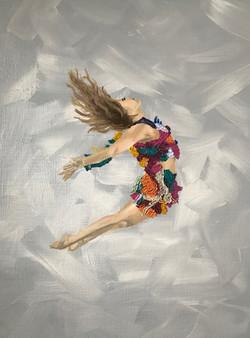 """Tapestry"""