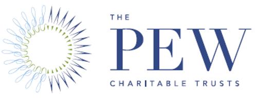 Pewcc-logo.png