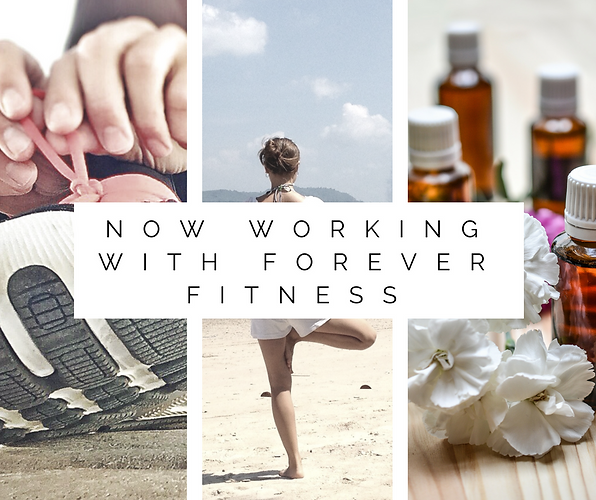 Now working with Forever Fitness (1).png