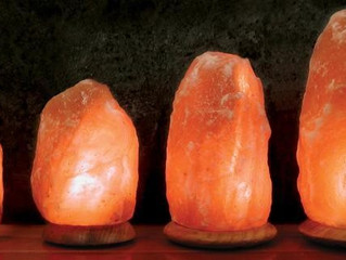 5 Things You Must Know About Himalayan Salt