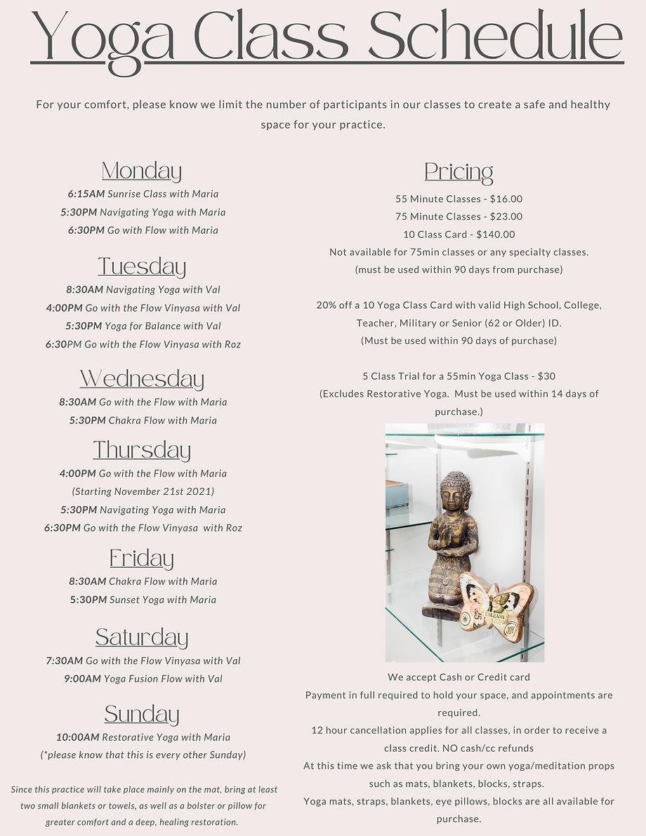 Yoga Class Schedule.png