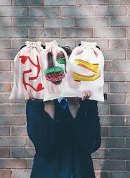 WOMENS SHOE BAGS.jpg
