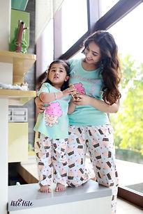 06 Little Miss Cupcake Mom & Me.jpg