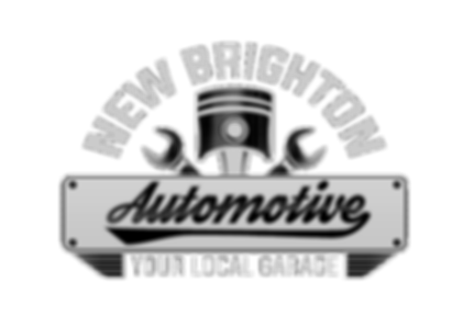 New Brighton Logo White edit.png