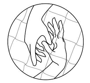 amaria-logo-s-textem.jpg