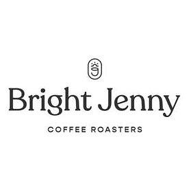 logo-bright-jenny_300x300.jpg