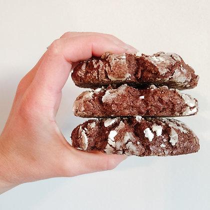 BFL Cookies (6)