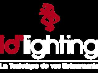 ID-ligthting-fond-noir-sans-lumière.png