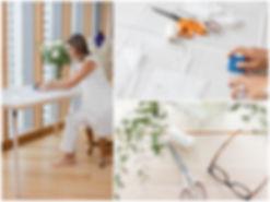 Branding Photography with Bespoke Lifestyle Images | Zebra&Jojo Photography