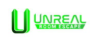 Logo_B Unreal-01.png
