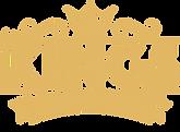 KINGS 5_edited.png