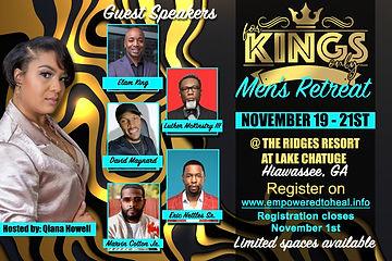 Kings Flyer 2.jpg