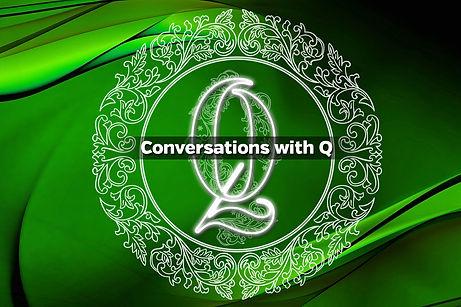 Conversations with Q logo 2.jpg