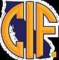 CIF-Logo-2016.png