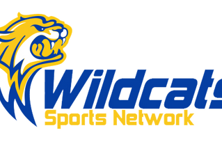 New Website For Waterford High School Sports