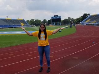 Waterford's Kaytlin Donaldson To Play NCAA Division-I Softball