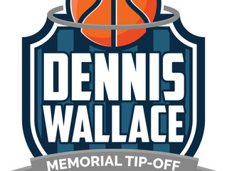 WHS Girls Basketball To Host 1st Annual Dennis Wallace Memorial Tip-Off.