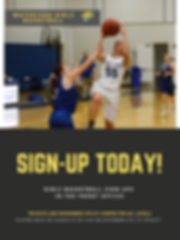 1920_GBB_SignUp.png