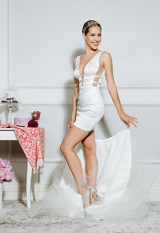 MANGDA _ Place for Dress 32.jpg