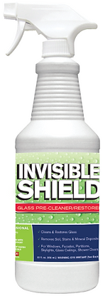 Invisible Shield_PreCleanerRestorer.PNG