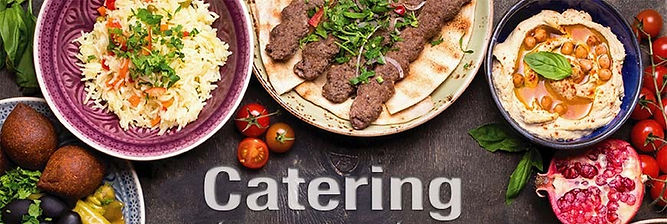 Catering_Promo_edited.jpg