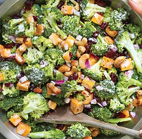 Creamy-Broccoli-Salad_edited_edited.jpg