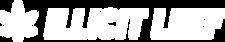 illicit leef png logo website header.png