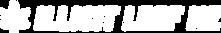 illicit leef NZ png logo website header.