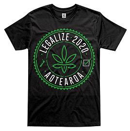 legalize_tee_1024x1024_2x.jpg