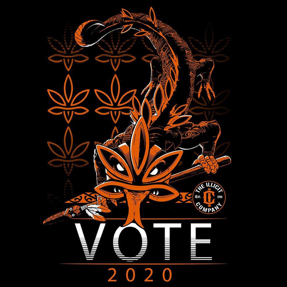 leef vote orange.jpg