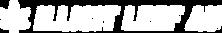 illicit leef AU png logo website header.