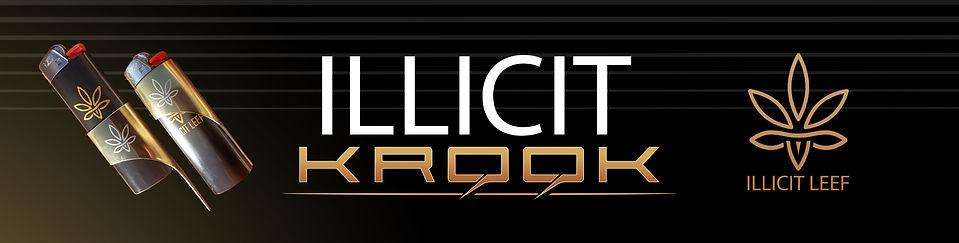 illicit krook website banner.jpg