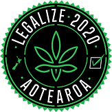 LEGALIZE.png