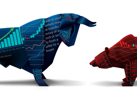 Stocks to Purchase and Stocks to Avoid for April 2020