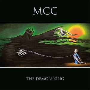 MCC-TDK-EP-ONLINE.jpg