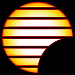 NEW_SUN_2019.png