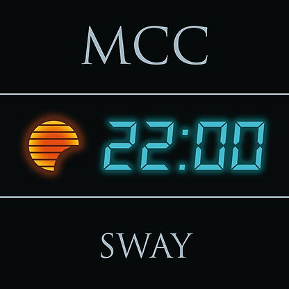 MCC SWAY SINGLE ONLINE.jpeg