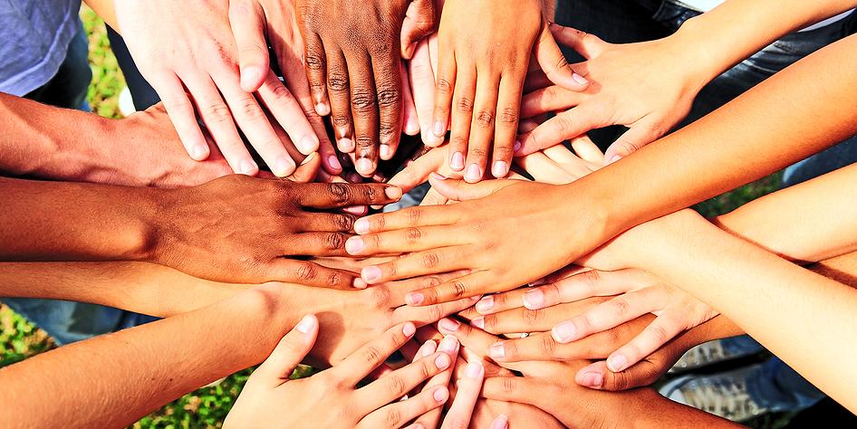Community-Hands.png