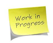 workInProgress.jpg